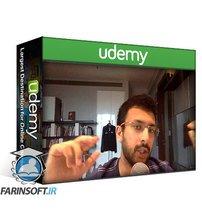 دانلود Udemy The Complete Introduction to New Relic One [With APM]